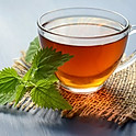 Green Tea (see options)