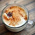 Chai Latte (see options)