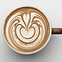 Flat White (see options)