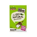 Nativa Sugar-Free