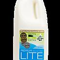 Country Valley Premium Lite