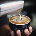 Latte (see options)