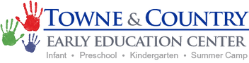 tc_logo_2018_hand.png