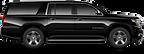 2016-chevrolet-suburban-ltz-baseball-car