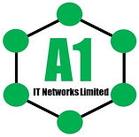 A1 IT Networks Limited   Network & Computer Support   IT Support   Shropshire   West Midlands
