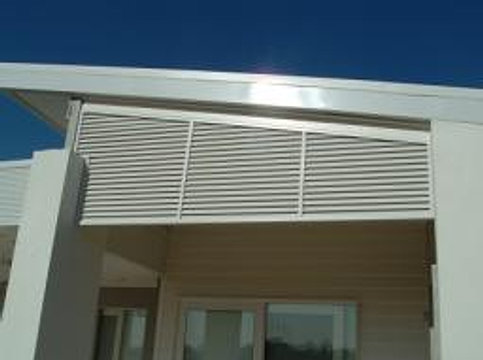 Show It Off Screens And Louvres Hervey Bay
