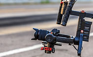 Denver Videography