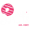 denise donuts logo final -01.png