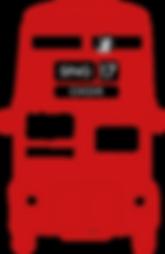 PNGS_Sing17-Logo-RGB-large-notes.png