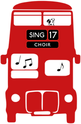 PNGS_Sing17-Logo-RGB-large-notes.png