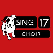 PNGS_Sing17-Logo-RGB-small-2.png