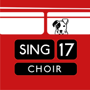 PNGS_Sing17-Logo-RGB-small-1.png