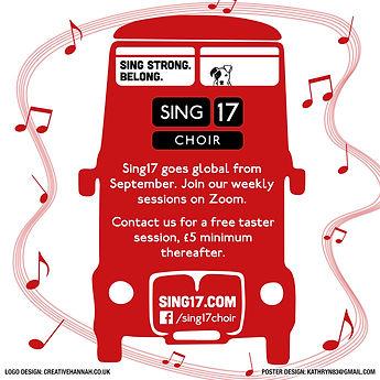 Sing17_SeptemberFlyer_SocialMedia.jpg