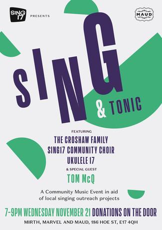 Sing17 sing and tonic - jpeg.jpg