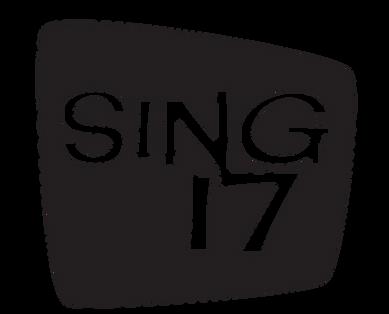 sing 7.png