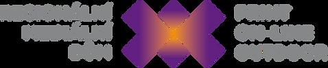 hexxa_3.png