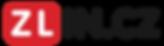 logo-zlcz.png
