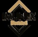 Electrical Logo (Black) - Transparent.pn