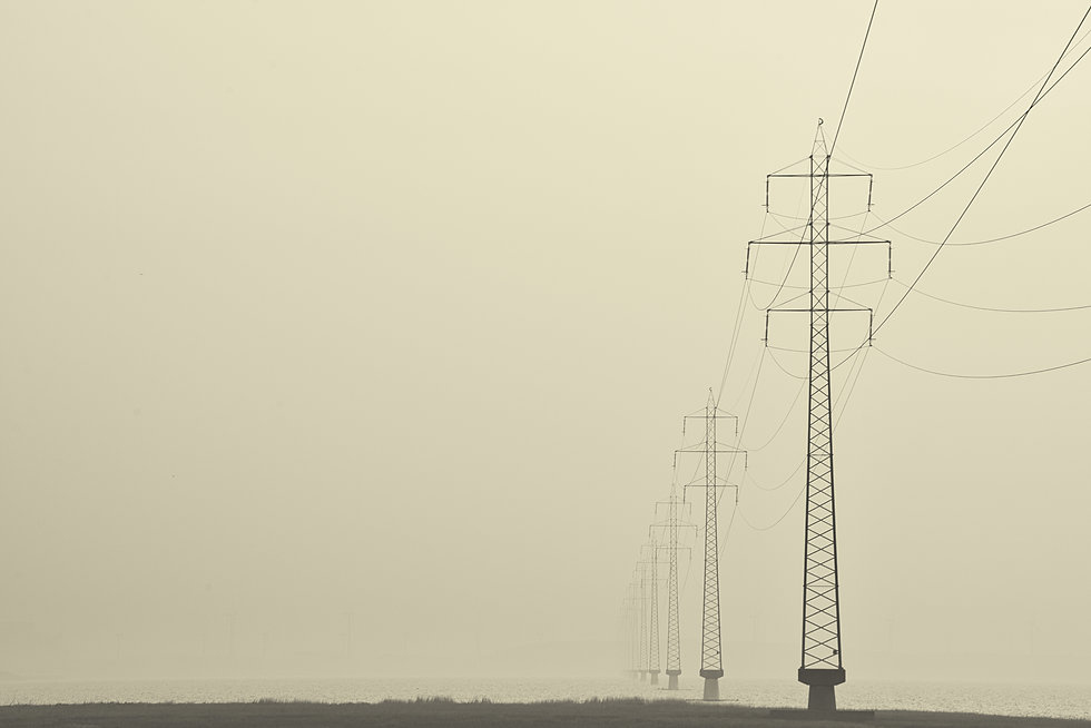 foggy-shot-transmission-towers-middle-st