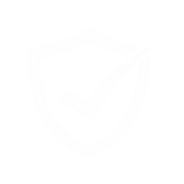White - Shield - Transparent.png