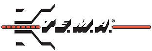Tema Logo.jpg