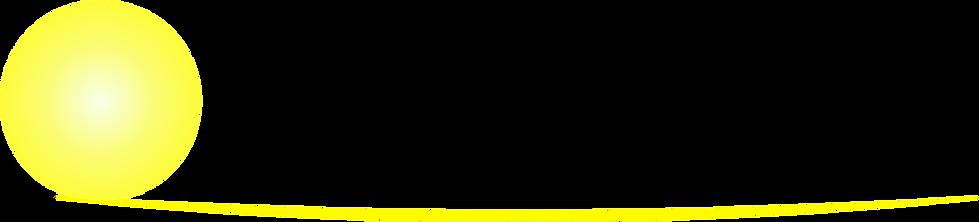 Bul jaune.png