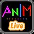 ANIM Live LOGO.png