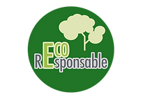 Label Eco-responsable.png