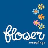 logoflower(1).jpg