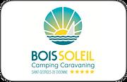Logo Bois soleil +++.png