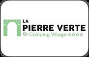 logo-pierre-verte logo ++.png