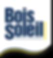 Bois Soleil logo.png