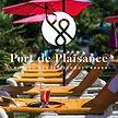 Logo Port de plaisance.jpeg