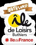 île_de_loisirs_Buthiers.png