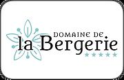 Domaine de la Bergerie logo ++.png