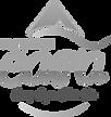 logo-capa-2013_edited.png