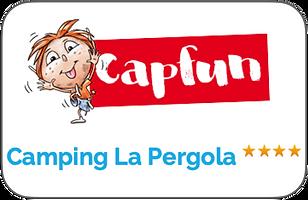 LOGO CAPFUN Pergola.png