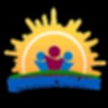 Sunlight-Logo +.png