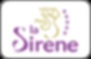 Sirene logo ++.png