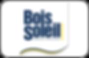 Bois Soleil logo ++.png