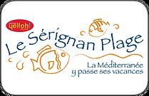 logo Sérignan ++.png