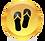 Type_hébergement_CAMPING.png