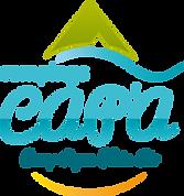 logo-capa-2013.png