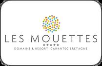 Les Mouettes logo ++.png