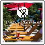 Logo Port de plaisance ++.png