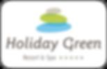logo_holiday_green ++.png