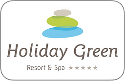 logo_holiday_green ++.png