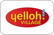Yelloh ++.png