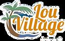 LOGO Lou Village.png