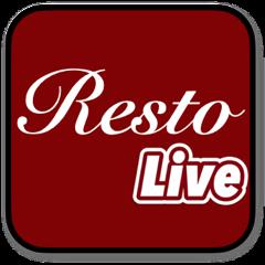 Resto Live LOGO.png